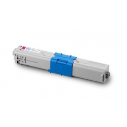 Toner zamiennik do Oki black  C510/C530/MC561 5000str  44469804
